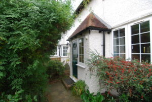 Bed Houses To Rent In Tonbridge